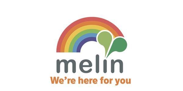 Melin-600x300-1.jpg
