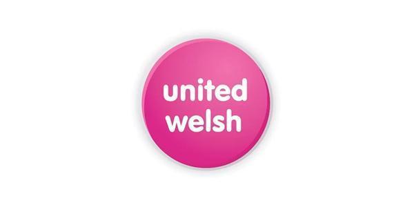 United-Welsh-600x300-1.jpg
