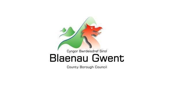 blaenau-gwent-logo-600x300-1.jpg