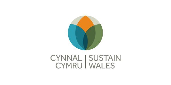 cynnal-cymru-logo-600x300-1.png