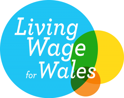 Living Wage for Wales